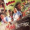 Mad Butcher/Sentence of Death