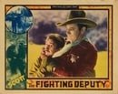 The Fighting Deputy