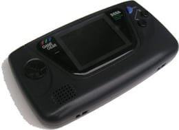 Sega Game Gear