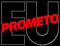Eu Prometo
