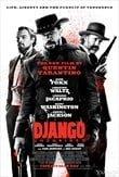 Django: Unchained