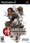 Samurai Western