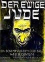 The Eternal Jew