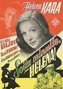 Soita minulle, Helena!