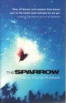 The Sparrow: A Novel (Ballantine Reader