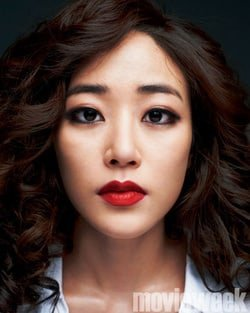 Hyo-jin Kim