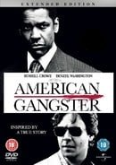 American Gangster Extended Edition
