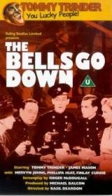 The Bells Go Down