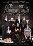 The Addams Family XXX