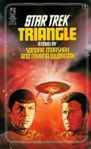 Star Trek: Triangle