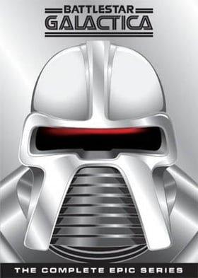 Battlestar Galactica - Special Edition