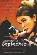 Four Days in September (4 jours en septembre)