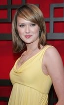 Kaylee DeFer