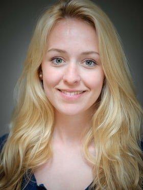 Heather Cave