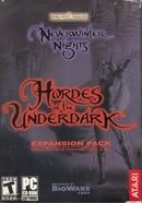 Neverwinter Nights: Hordes of the Underdark - Expansion Pack