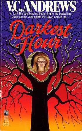 Darkest Hour (Cutler)