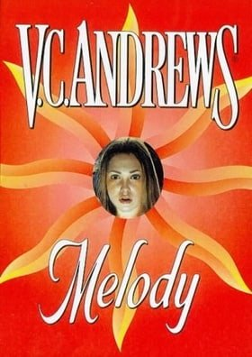 Melody (Logan)