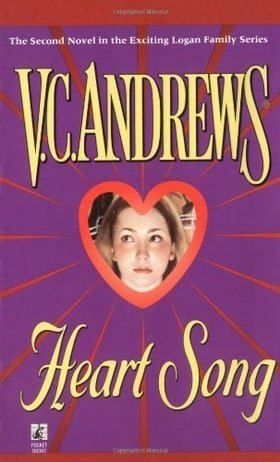 Heart Song (Logan Family Series, Bk. 2)