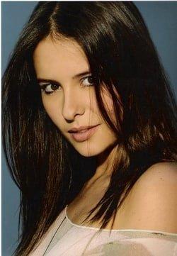 Luiza Gottschalk Nude Photos 17