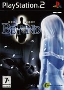 Echo Night Beyond (PS2)