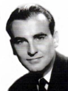 Fred Shields