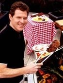 Boy Meets Grill with Bobby Flay