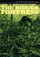 Criterion Collection: Hidden Fortress   [Region 1] [US Import] [NTSC]