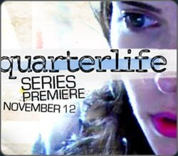 Quarterlife