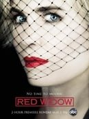 Red Widow