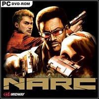 Narc (PC)