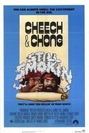 Cheech and Chong: still smokin