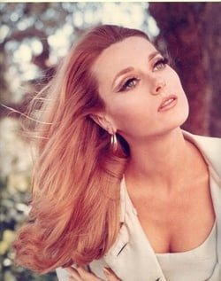 Ass Celeste Yarnall born July 26, 1944 (age 74) nudes (98 photo) Tits, Facebook, lingerie