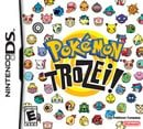 Pokemon Trozei! // Pokemon Link!