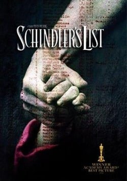 Schindler's List (Widescreen Edition)