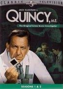 Quincy M.E.