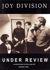 Joy Division: Under Review