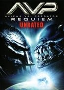 AVP: Aliens vs. Predator - Requiem (Unrated Edition)