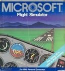 Microsoft Flight Simulator 2.0
