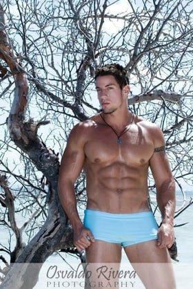 Jason Borish