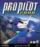 Pro Pilot 2000