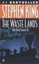 Dark Tower: the Waste Lands (Signet)