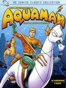 The Adventures of Aquaman