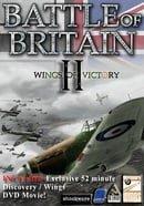 Battle of Britain II: Wings of Victory