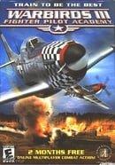 Warbirds III: Fighter Pilot Academy