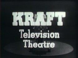 Kraft Theatre