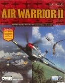 Air Warrior II