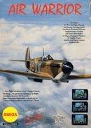 Air Warrior