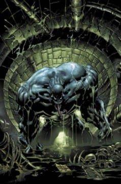 Venom Volume 2: Run TPB
