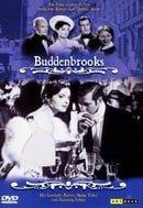 The Buddenbrooks