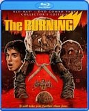 The Burning (Collector